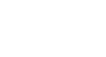 Beechtree Partners Logo   Apartments For Rent In Traverse City Michigan   Trailside45 Apartments