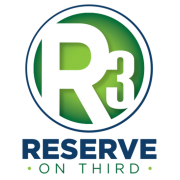 Reserve on Third