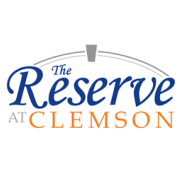 The Reserve at Clemson