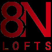 8N Lofts