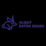 Alight Baton Rouge
