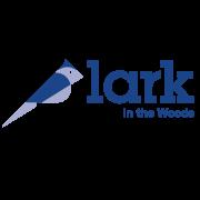 Lark in the Woods
