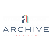 ARCHIVE Oxford