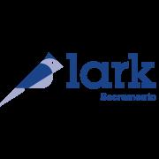 Lark Sacramento