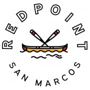 Redpoint San Marcos
