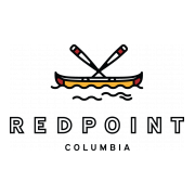 Redpoint Columbia