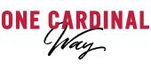 One Cardinal Way