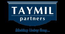 Taymil Partners, LLC