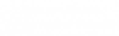 Holly House Apartment Homes