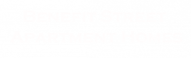 Benefit Street Apartment Homes