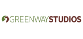Greenway Studio Apartments Logo