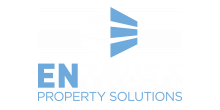 Entrust Property Solutions
