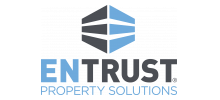 Entrust Property Solutions Logo