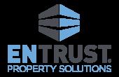 Entrust Property Solutions