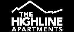 The Highline Logo
