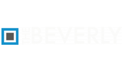 The Beverly Logo