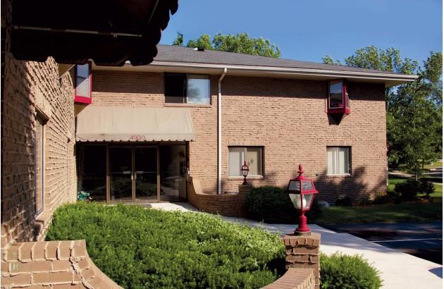 Madison WI Apartments