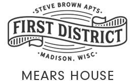 Mears House