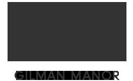 Gilman Manor
