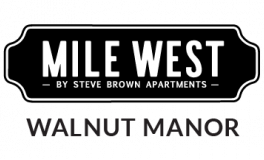 Walnut Manor