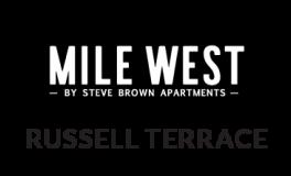 Russell Terrace