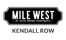Kendall Row