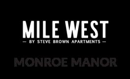Monroe Manor