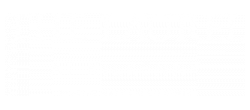 The Laurel at Kilkenny logo