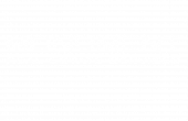 Monument Real Estate Services Logo | Apartments Pembroke Pines | Azure Villas