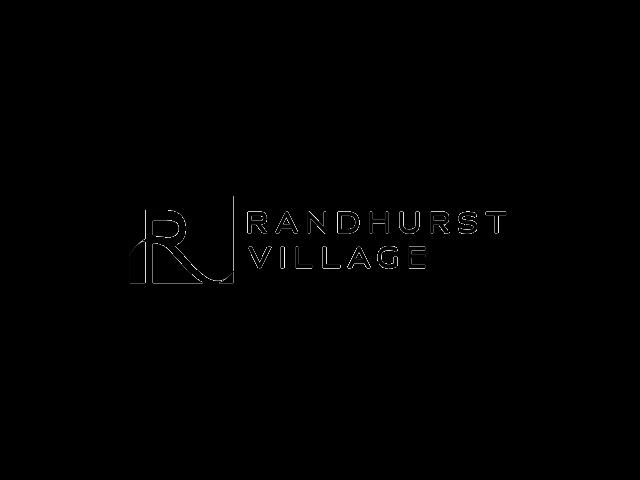 Randhurst Village Mall
