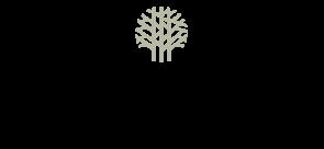 White Pines Community Logo