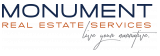 Managed By: Monument Real Estate Services, LLC Logo | Lexington KY Apartments for Rent | Pinebrook Apartments