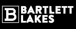 Bartlett Lakes Logo
