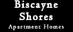 Biscayne Shores Logo