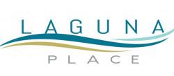 Laguna Place Logo