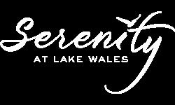 Serenity at Lake Wales