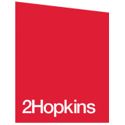 2Hopkins Apts