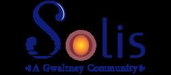 alt=logo