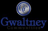 alt=gwaltneycommunities