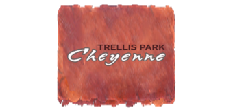 Trellis Park at Cheyenne