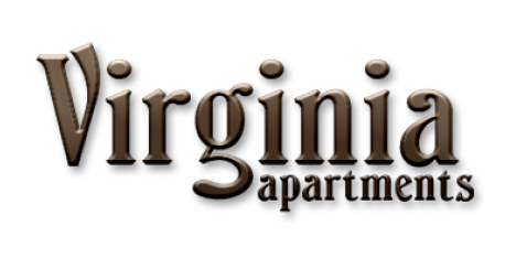 Virginia Apartments