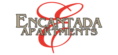 Encantada Apartments