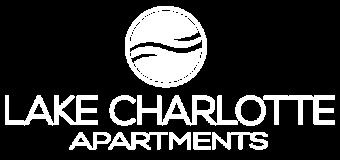 Lake Charlotte Apartments in Las Vegas, Nevada