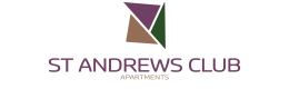 St. Andrews Club Apartments in Las Vegas, Nevada
