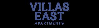 Villas East Apartments