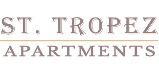 St. Tropez Villas - Apartments located near Downtown Las Vegas