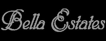 Bella Estates - Apartments in Las Vegas, Nevada