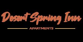 Desert Spring Inn
