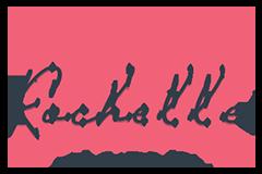 Apartments for Rent in Las Vegas | Rochelle Rochelle