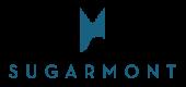 Sugarmont Apartments Logo